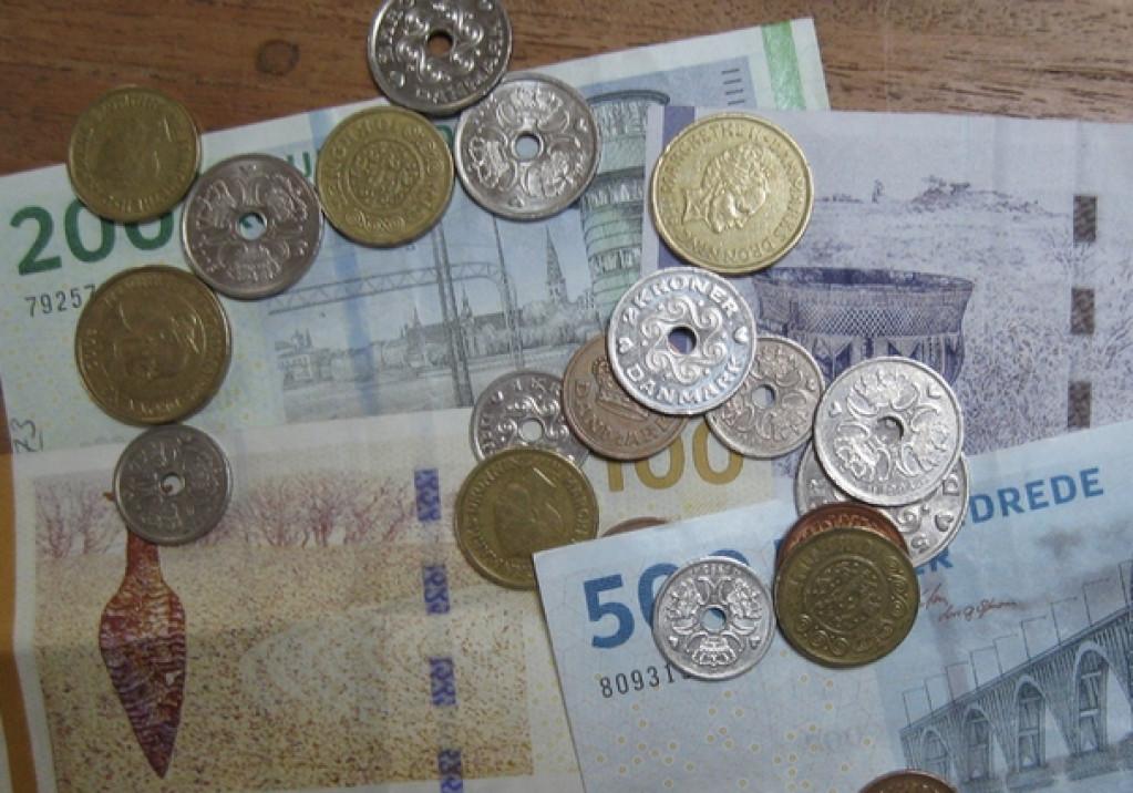 Lån penge med omtanke