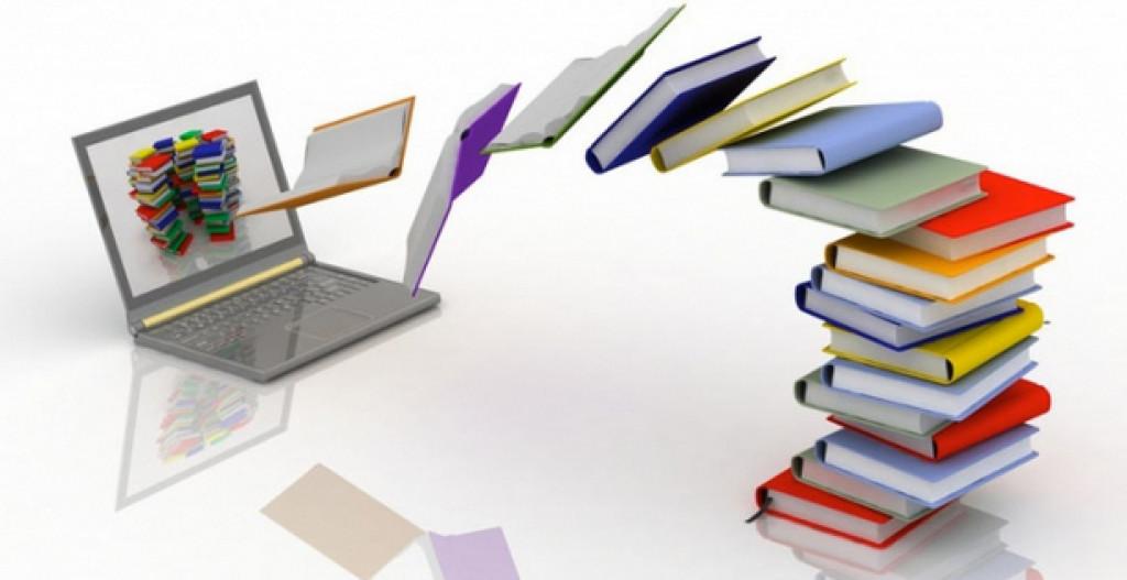 e-bøger