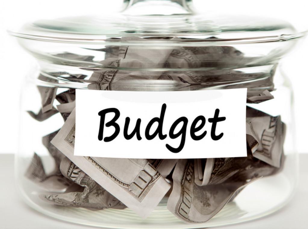 leve på et budget med billige salomon sko